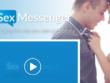 Sex_messenger