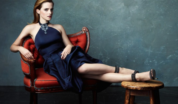 emma-watson-sexy-feet-photo